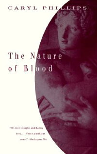 The_Nature_of_Blood
