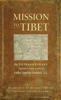 Mission_to_Tibet:_The_Extraord