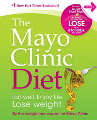 Mayo_Clinic_Diet:_Eat_Well_Enj