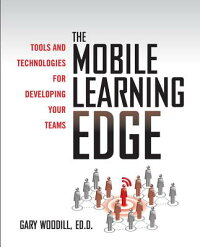 The_Mobile_Learning_Edge:_Tool