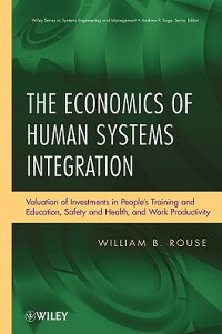The_Economics_of_Human_Systems