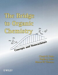 The_Bridge_to_Organic_Chemistr