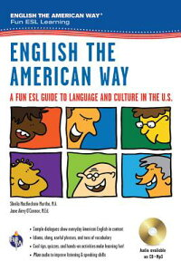 English_the_American_Way:_A_Fu
