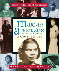 Marian_Anderson:_A_Great_Singe