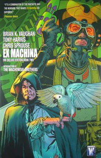 Ex_Machina_Deluxe,_Volume_2