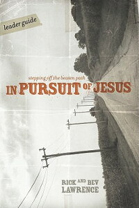 In_Pursuit_of_Jesus-Lg:_Steppi