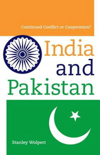 India_and_Pakistan:_Continued
