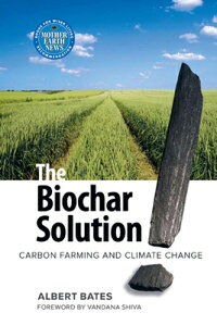 The_Biochar_Solution:_Carbon_F