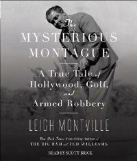 The_Mysterious_Montague:_A_Tru