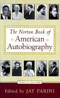 The_Norton_Book_of_American_Au