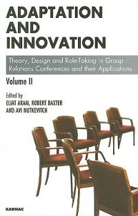 Adaptation_and_Innovation,_Vol