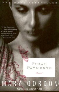 Final_Payments