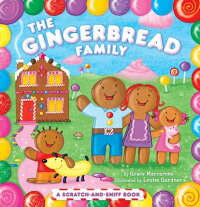 The_Gingerbread_Family:_A_Scra