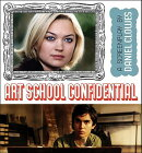 ART SCHOOL CONFIDENTIAL(P)