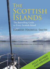 TheScottishIslands:AComprehensiveGuidetoEveryScottishIsland[HamishHaswell-Smith]