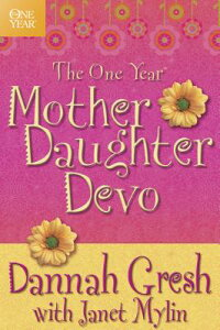 The_One_Year_Mother-Daughter_D