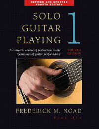 Solo_Guitar_Playing_-_Book_1,