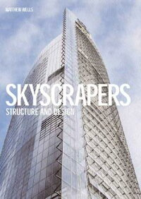 Skyscrapers:_Structure_and_Des