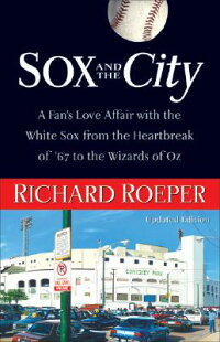 Sox_and_the_City:_A_Fan's_Love
