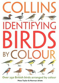 Collins_Identifying_Birds_by_C