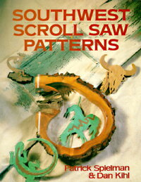 Southwest_Scroll_Saw_Patterns