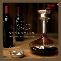 The_Art_of_Decanting:_Bringing