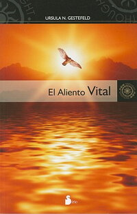 El_aliento_vital_=_Vital_Breat