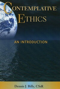ContemplativeEthics:AnIntroduction