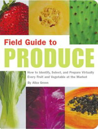 Field_Guide_to_Produce:_How_to