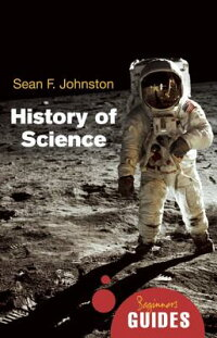 The_History_of_Science:_A_Begi