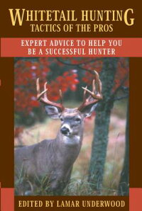 Whitetail_Hunting_Tactics_of_t