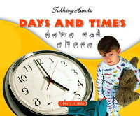 Days_and_Times/Dias_y_Horas