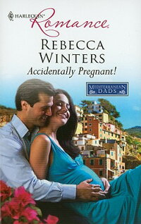 Accidentally_Pregnant!