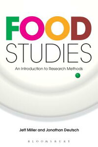 Food_Studies:_An_Introduction