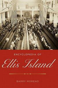 Encyclopedia_of_Ellis_Island