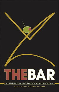 The_Bar:_A_Spirited_Guide_to_C