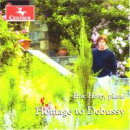 【輸入盤】Homage To Debussy-piano Works: Himy