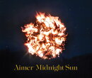Midnight Sun (初回限定盤 CD+DVD)