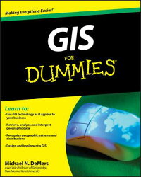 GIS_for_Dummies