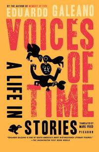 Voices_of_Time:_A_Life_in_Stor