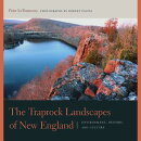The Traprock Landscapes of New England: Environment, History, and Culture