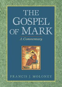 The_Gospel_of_Mark:_A_Commenta