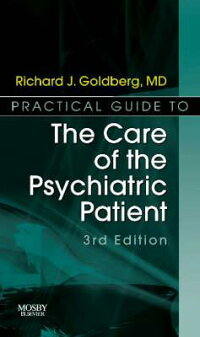 Practical_Guide_to_the_Care_of