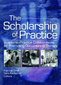 The_Scholarship_of_Practice:_A