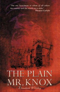 The_Plain_Mr._Knox