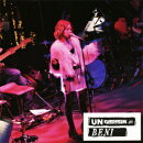 MTV Unplugged(CD+DVD)
