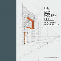 The_New_Modern_House:_Redefini