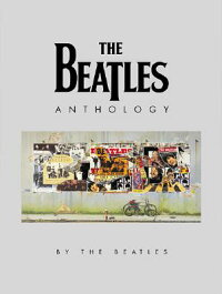 BEATLES_ANTHOLOGY(H)