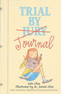 Trial_by_Journal