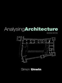 Analysing_Architecture